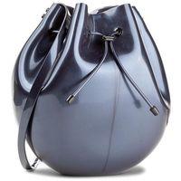 Torebka MELISSA - Sac Bag 34122 Blue 06591