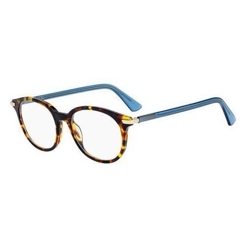 Dior Okulary korekcyjne essence 1 isk