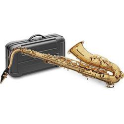 Saksofony  Stagg muzyczny.pl