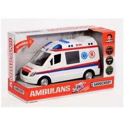 Ambulanse   5.10.15.