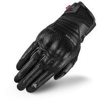 Shima rękawiczki damskie rush gloves lady black