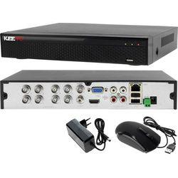 Rejestratory przemysłowe  KEEYO IVEL Electronics