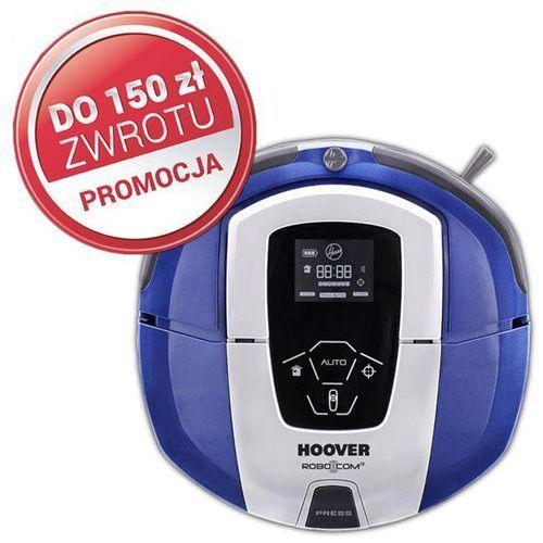 Hoover RBC050 RoboCom3
