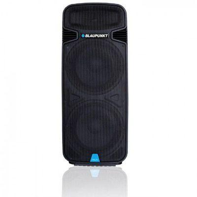Pozostałe głośniki i akcesoria Blaupunkt Casebit