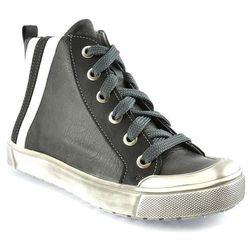 Buty sportowe dla dzieci  Kornecki Sklep Dorotka
