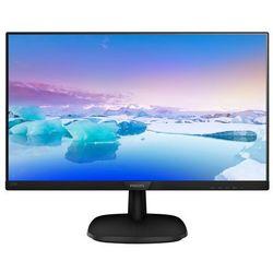 Monitory LED  Philips
