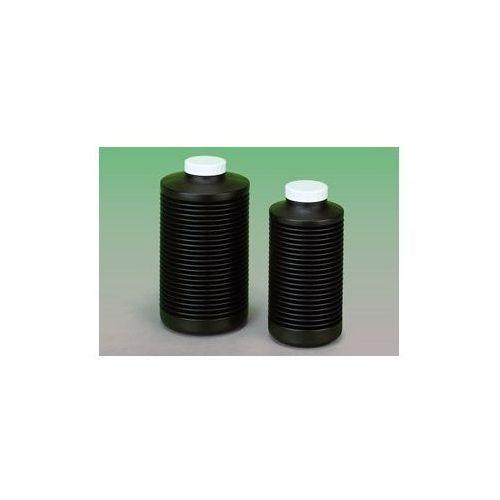 butelka harmonijkowa 550-1000 ml marki Kaiser