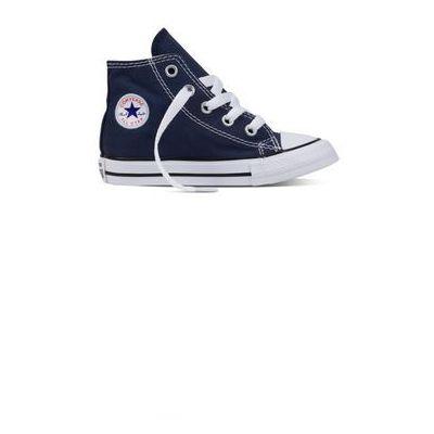 Buty sportowe dla dzieci Converse 5.10.15.