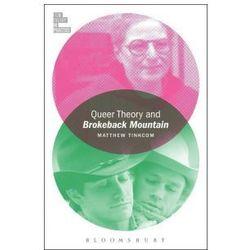 Film i teatr  Bloomsbury Publishing Libristo.pl