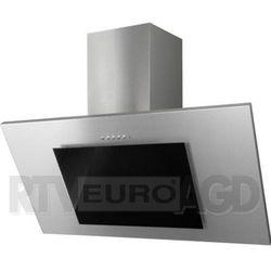 Pozostała wentylacja  Akpo RTV EURO AGD