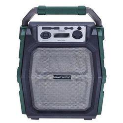 Pozostałe głośniki i akcesoria  MacAudio ELECTRO.pl