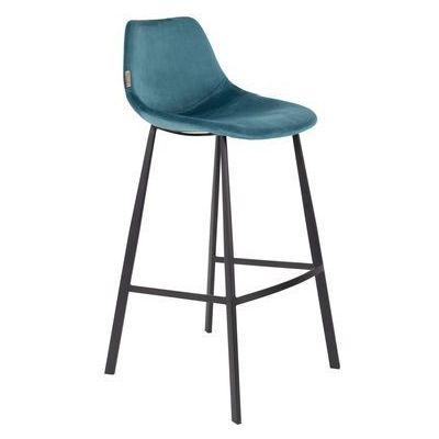 Krzesła Dutchbone behome.pl