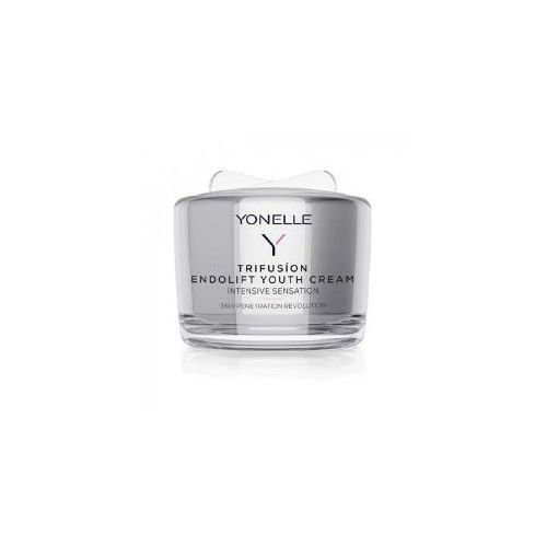 Yonelle Trifusion, Endolift Youth Cream, krem na dzień/noc, 55ml