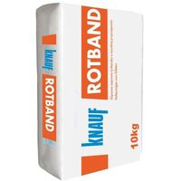 Tynk Knauf Rotband 10 kg (5901793351179)