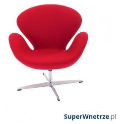 Fotele  D2 SuperWnetrze.pl