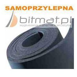 Akcesoria studyjne  BITMAT Bitmat.pl - Maty wygłuszające