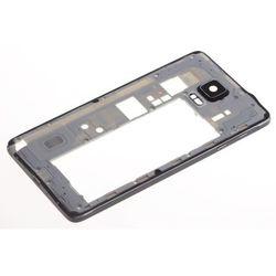 Obudowy do telefonów  Samsung 4GSM