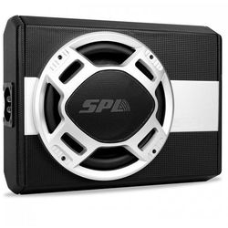 Subwoofery samochodowe  SPL electronic-star