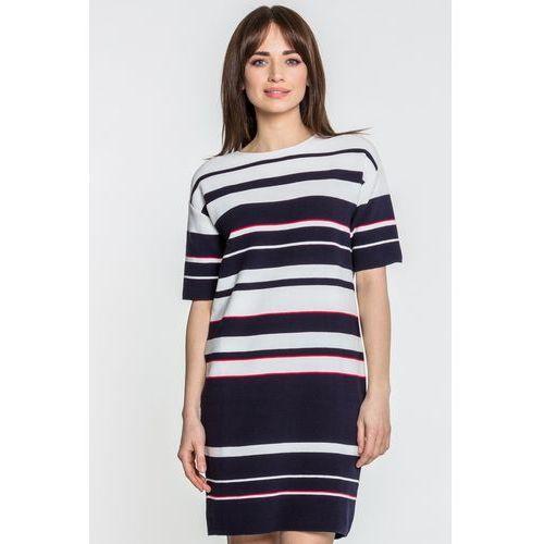 bae41a92 Suknie i sukienki (paski) (str. 8 z 9) - ceny / opinie - sklep ...