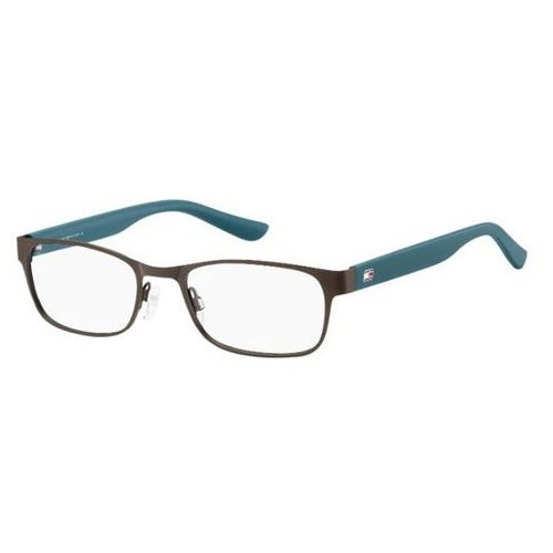 Okulary korekcyjne th 1421 vxs Tommy hilfiger