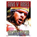 Guns N Roses  Sex N Drugs N Rock N Roll 68365602101DV 1987425  Guns N& 39 Roses