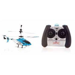 Helikoptery  SYMA 24a-z.pl