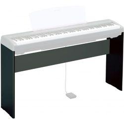Akcesoria do instrumentów klawiszowych  Yamaha muzyczny.pl