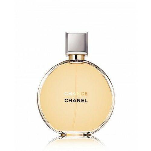 Chanel Chance Woda Perfumowana 100ml TESTER, 14DA-21421 - Super oferta