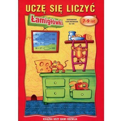 Podręczniki  InBook.pl