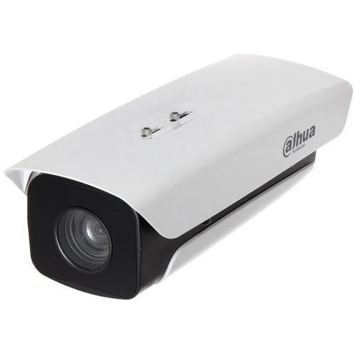 Kamera ip sdzw2030s-n - 1080p 4.5... 135mm - motozoom marki Dahua