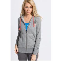 Bluzy damskie Roxy ANSWEAR.com