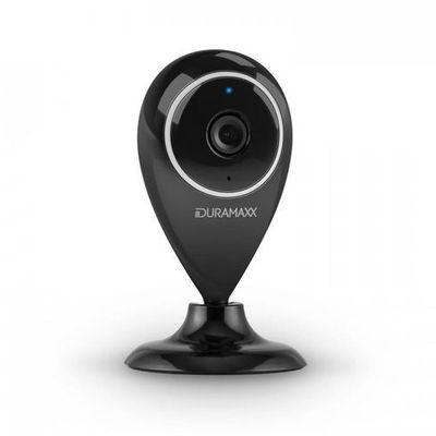 Kamery monitoringowe DURAMAXX electronic-star
