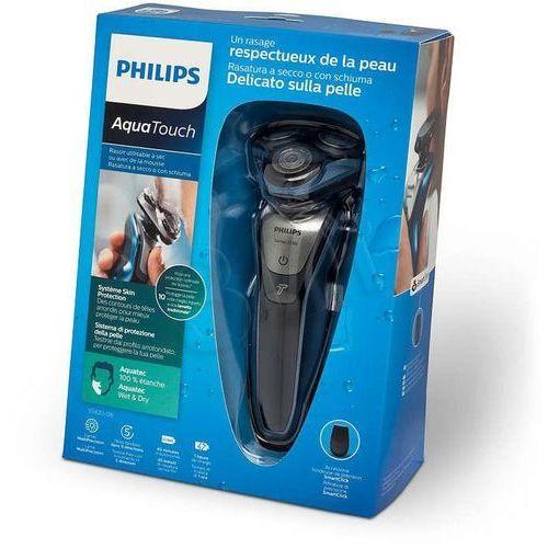 Philips S 5420