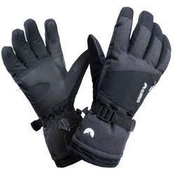 Rękawiczki do biegania  ELBRUS termoaktywnie.pl