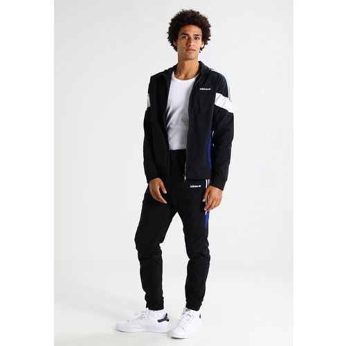 c686db61558f7 ▷ Adidas Originals PETE Kurtka wiosenna black - ceny z gazetki + ...