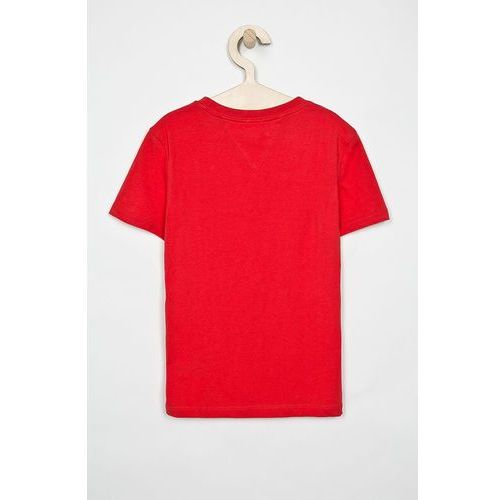 f626153541e62 ▷ T-shirt dziecięcy 98-176 cm (Tommy Hilfiger) - opinie / ceny ...