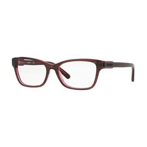 Okulary Korekcyjne DKNY DY4650 3655