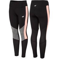 Odzież fitness  4F opensport