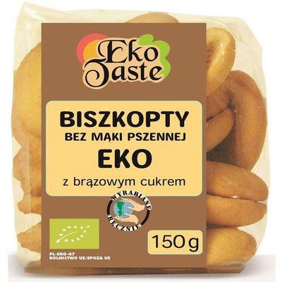 Zdrowa żywność EKO TASTE (TAST) (tofu, pasztety vege, ciastka) biogo.pl - tylko natura