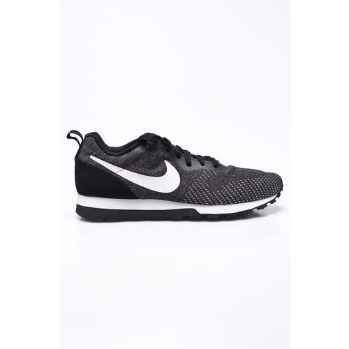 Sportswear - buty runner Nike