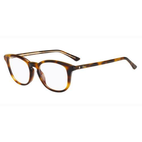 Okulary Korekcyjne Dior MONTAIGNE 40 C9C