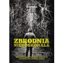 Prawo, akty prawne  MUZA InBook.pl
