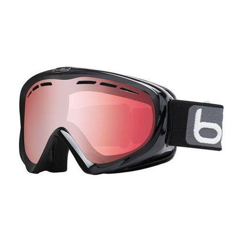 Bolle Gogle narciarskie y6 otg 20492