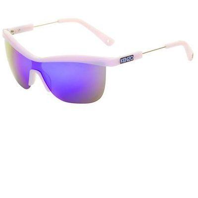 Okulary przeciwsłoneczne Kenzo LUSART