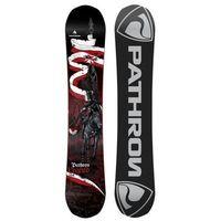Deska snowboardowa pathron legend 2021