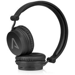Słuchawki nauszne LAMAX Blaze B-1 Czarny