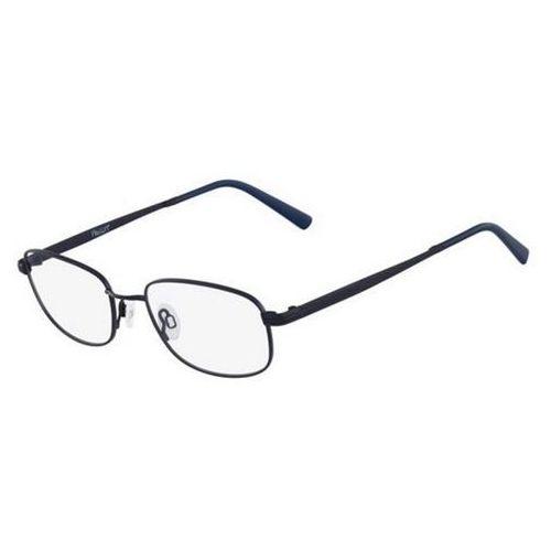 Okulary Korekcyjne Flexon Clark 600 412