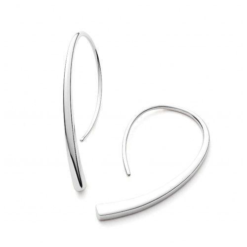 Biżuteria - skj1057040 - kolczyki skj1057 marki Skagen