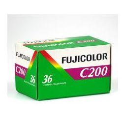 Filmy i klisze  FUJIFILM FOTONEGATYW.COM