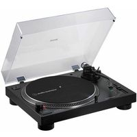 Audio-technica at-lp120xbt (4961310151782)